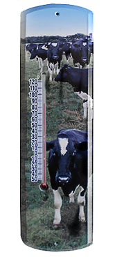 cow thermometer