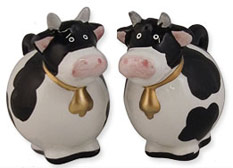chubby cow salt pepper